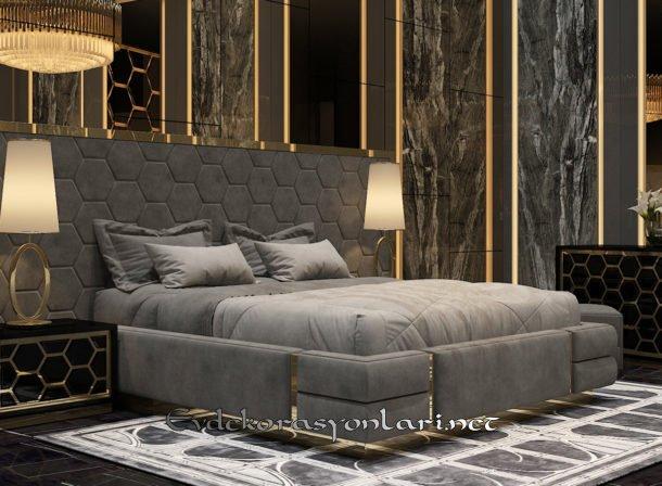 zebrano mobilya fico yatak odasi takimi modeli 2019