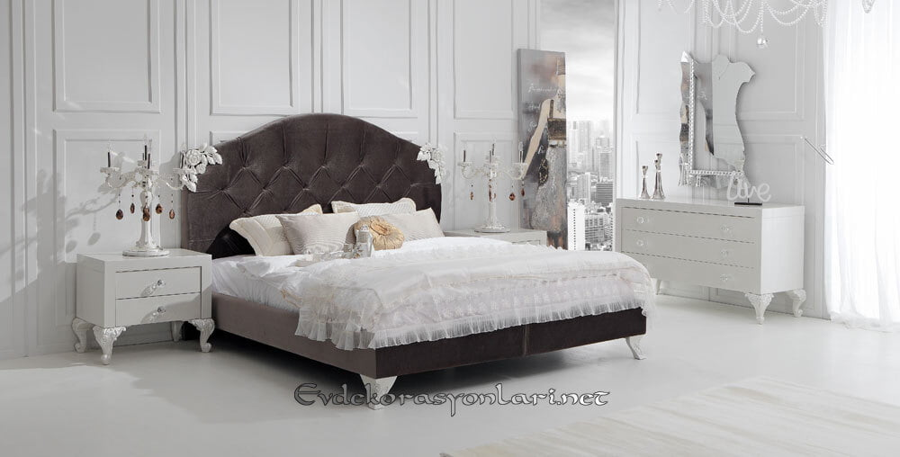 zebrano mobilya pavlo yatak odasi takimi modeli 2019