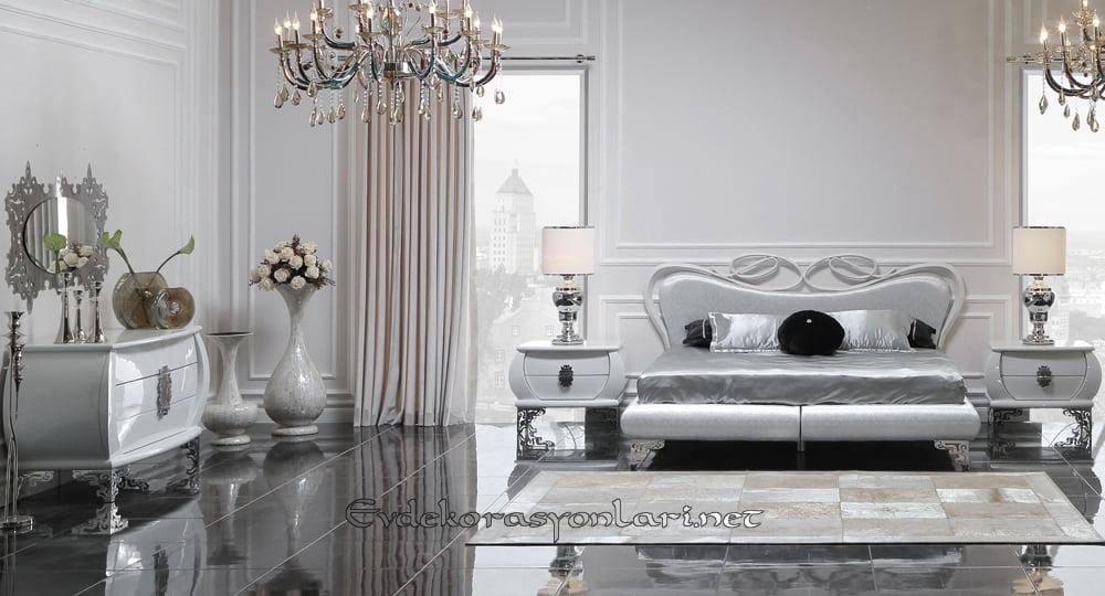 zebrano mobilya theoden yatak odasi takimi modeli 2019