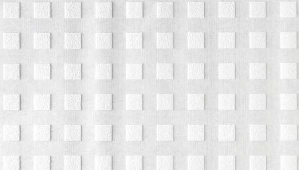 zeminli-boyanabilir duvar kagidi modelleri