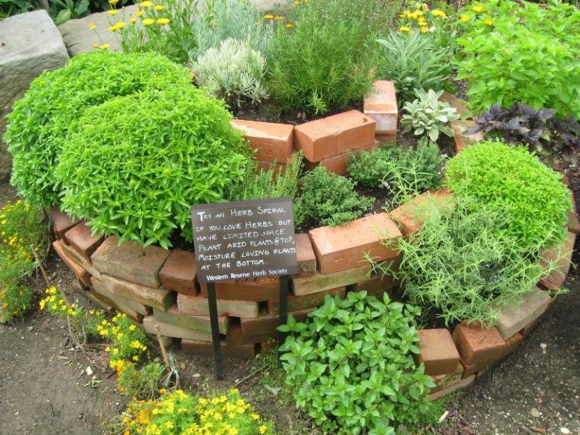 Permakültür Bahçeleri Nasıl Yapılır?