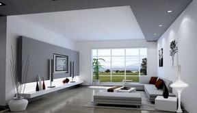 dunyadan en modern oturma grubu dekorasyon fikirleri ve gorselleri 62990