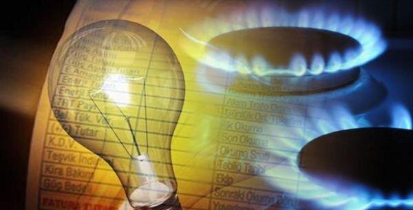 Evinizin Elektrik Faturasını Minimuma İndirecek 10 Altın Öneri