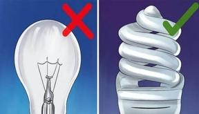 evinizin elektrik faturasini minimuma indirecek 10 altin oneri 89209